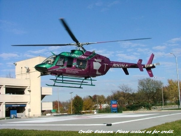 File:LifeFlight Eagle 5.jpeg